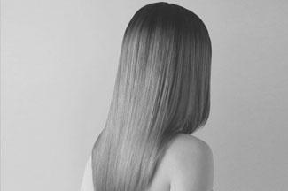 Salon Egoist Klinika Włosa Bełchatów Zabiegi Yuko Kuracja